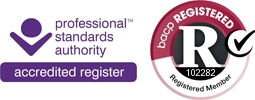 Professional Standards Authority For Health and Social Care