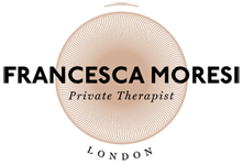 Francesca Moresi – Psychotherapy & Counselling in London