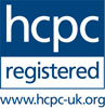 Health and Care Professions Council (HCPC)