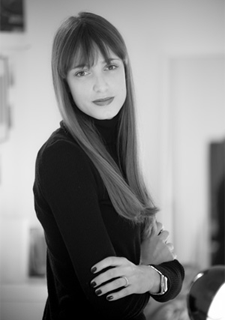 Private-Therapist-london-Francesca-Moresi-d2