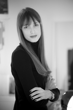 Private-Therapist-london-Francesca-Moresi