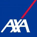 axa-logo-1024x1024
